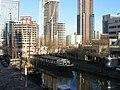 Docklands construction from South Quay E14 - 38475363734.jpg