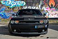 Dodge Challenger SRT8 - Flickr - Alexandre Prévot (13).jpg