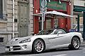 Dodge Viper SRT-10 - Flickr - Alexandre Prévot.jpg