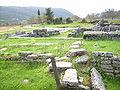 Dodona-Greece-April-2008-104.JPG