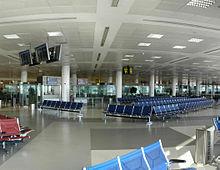Hotels Inside Frankfurt International Airport