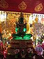 Doi Suthep Statue 4.jpg