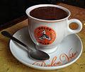 Dolce Vite Chocolatto Best Thick Italian Hot Chocolate wiki.jpg