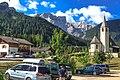 Dolomites - Dobbiaco area - (11059181234).jpg