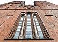 Dom (Lübeck-Altstadt).Westfassade.201.ajb.jpg