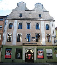 Dom w Brzegu ul. Długa 43. bertzag (1).JPG