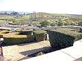 Domaine Carneros Vineyards & Winery, Sonoma Valley, California, USA (5373872705).jpg