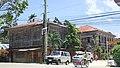Domingo Alcoseba Ancestral House.jpg