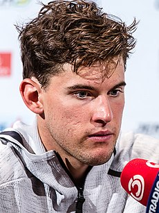 Dominic Thiem Headshot.jpg