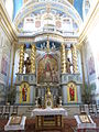 Dominican Church Zhovkva 006.JPG