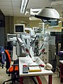Domo Origato Surgeon Roboto (230350985).jpeg