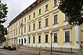 Domplatz 2, 3 (Magdeburg-Altstadt).3.ajb.jpg
