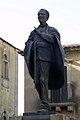 Don Luigi Sturzo (1516125891).jpg