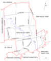 Don Valley West (riding map).png