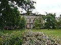 Donaldson's, Edinburgh Academy - geograph.org.uk - 1405066.jpg