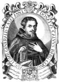 Donato Calvi