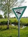 Donauauen bei Bogen.jpg