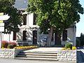 Donnezac mairie.JPG