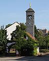 Donsieders-Feuerwehrturm-01-gje.jpg