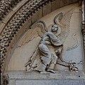 Donzy - Eglise Notre-Dame du Pré - PA00112880 - 004.jpg