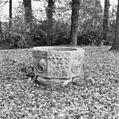 Doopvont in tuin - Wijnbergen - 20213813 - RCE.jpg
