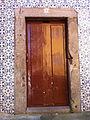 Doorway (8906857167).jpg