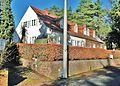 Doppelhaus Hellerau Tännichtweg6-8.JPG