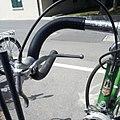 Doppia leva freno bici.jpg