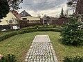 Dorf Park Schlipsheim .jpg