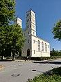 Dorfkirche Straupitz 2017 1.jpg