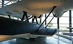Dornier Do 24 (4) (45970688622).jpg