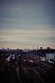 Dortmund Hauptbahnhof 36626.jpg