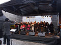 Dortmund U - Chor59298.jpg