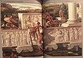 Double page d'image dan Périclès, pp. 92–93.jpg