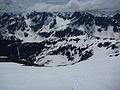 Doubtful Lake with snow.jpg