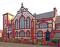 Dovedale Baptist church 2016-5.jpg