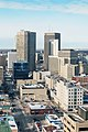 Downtown Area, Winnipeg - panoramio.jpg