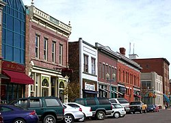 Downtown Laramie e.jpg