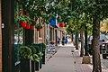 Downtown Prince Albert Saskatchewan.jpg