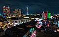 Downtown San Antonio at Night - Flickr - nan palmero.jpg