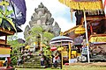 Downtown Ubud Bali Indonesia - panoramio (22).jpg