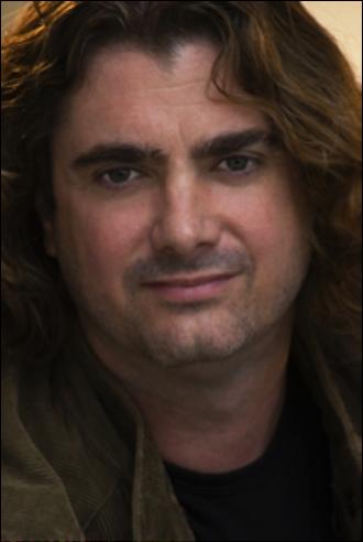 Harry Kloor - Director, writer, producer, inventor, and scientist Harry Kloor
