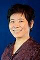 Dr. Chang YiWang.jpg