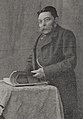 Dr. Eduard Hüsgen.jpg