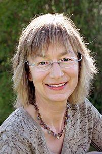 Dr Irene Wellershoff.jpg