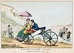 Draisienne caricature 1820.jpg
