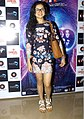 Drashti Dhami (at special screening of The Final Exit).jpg