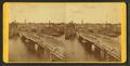 Draw bridge, by T. E. M. White.png