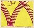 Drawing, Textile Design- Palatin, 1922 (CH 18631127).jpg