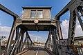 Drehbrücke Köln-Deutz-7044.jpg